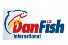 danfish-626116af75