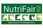 nutrifair-5226900140