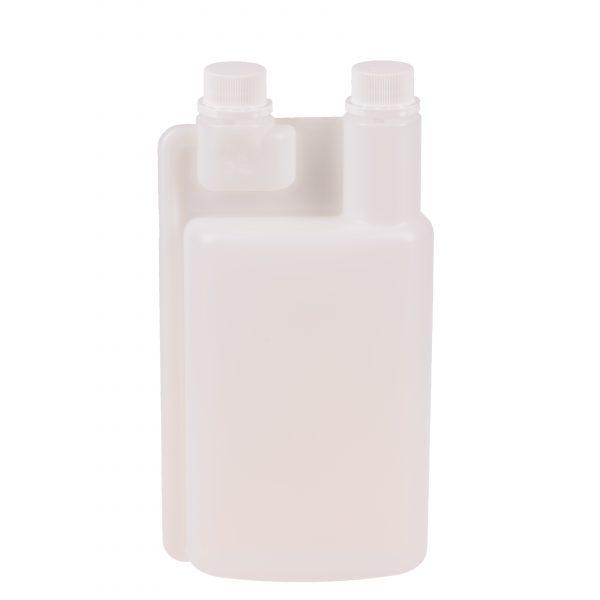 doseringsflaske-wt-5008