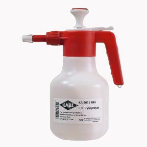 foamer-1%c2%bdltr-wt-5010