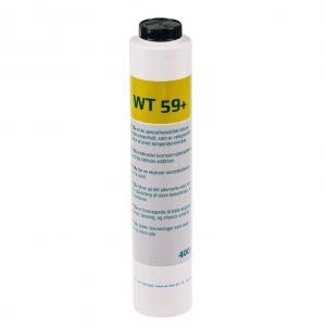 multianvendelig-smoerefedt-wt-59-lube