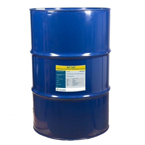semi-syntetisk-motorolie-wt-107-10-30
