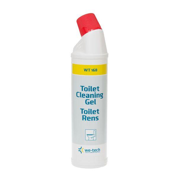 toiletrens-wt-168