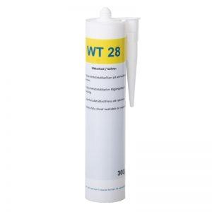 WeTech--16