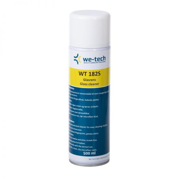 WeTech--17