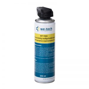 WeTech--19