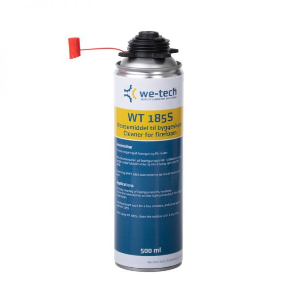 WeTech--2