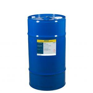 ep-gearolie-wt-870-80-90
