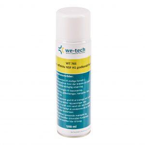foedevaregodkendt-fedt-paa-spray-wt-76-s