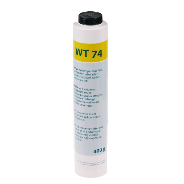 hoejtemperatursfedt-wt-74lube