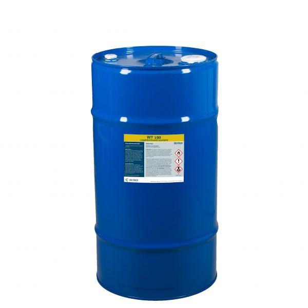 rustbeskyttelse-vejrskjold-wt-190