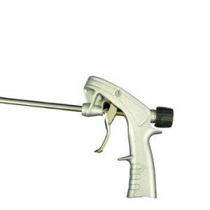 NBS Gun